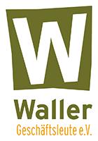 Waller Geschäftsleute e.V.