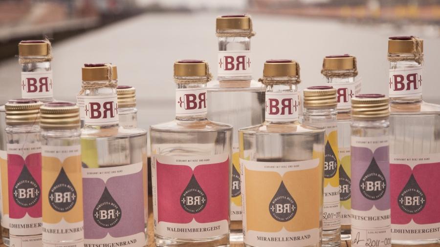 BR-Flaschen-24
