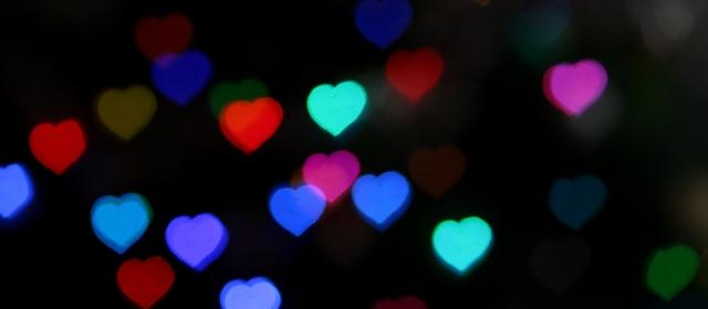 heart-2082708_1920