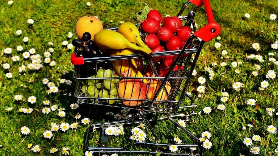 shopping-cart-2291274_1920