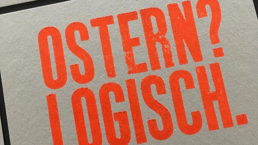 ostern-logbuch01