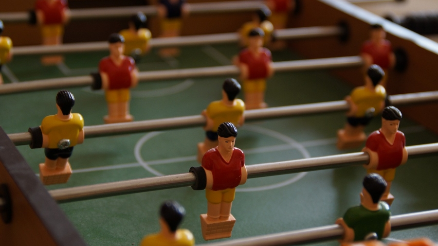 foosball-table-189846_1280