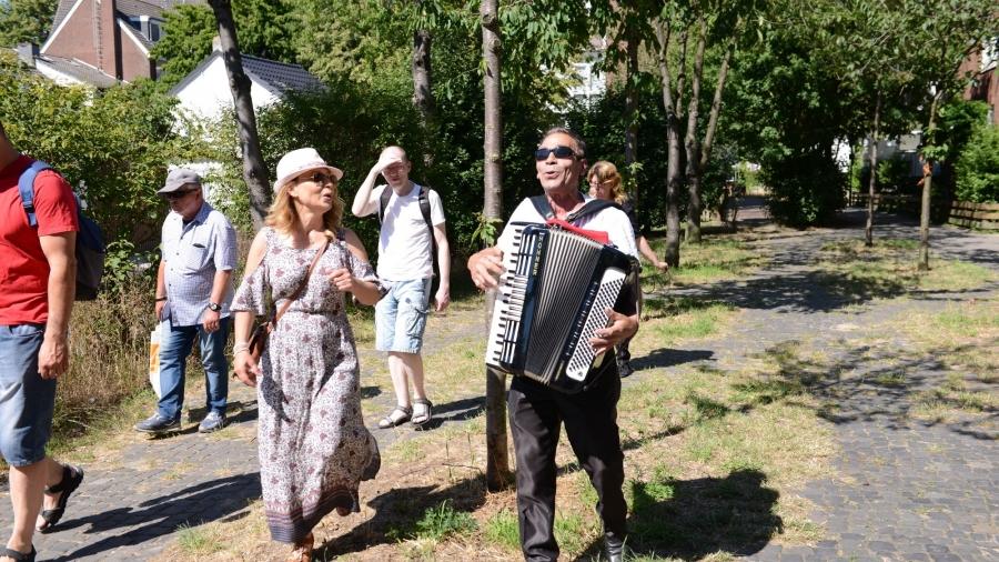 mikrofestival