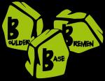BoulderBase-Logo_classic-011